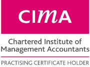 CIMA (Chartered Insitute of Management Accountants) Practising Certificate Holder