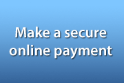 Make a secure online payment